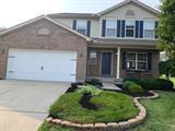 Property for sale at 5275 Oak Creek Trail, Liberty Twp,  Ohio 45011