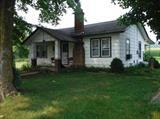 Property for sale at 2142 Elklick Road, Batavia Twp,  Ohio 45103
