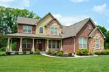Property for sale at 7435 Silver Lake Drive, Clearcreek Twp.,  Ohio 45068
