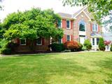 Property for sale at 889 Blackpine Drive, Miami Twp,  Ohio 45150