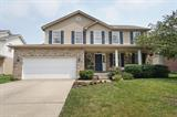 Property for sale at 8349 South Port Drive, West Chester,  Ohio 45069