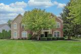 Property for sale at 6387 Tall Timbers Court, Mason,  Ohio 45040