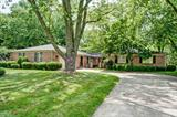 Property for sale at 5526 Red Coach Road, Centerville,  Ohio 45429