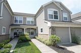 Property for sale at 4273 Fontenay Drive, Mason,  Ohio 45040