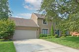 Property for sale at 7025 Pinemill Drive, West Chester,  Ohio 45069