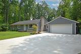 Property for sale at 1631 W Loveland Avenue, Loveland,  Ohio 45140