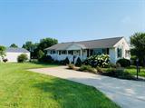 Property for sale at 8884 Morrow Cozaddale Road, Hamilton Twp,  Ohio 45152