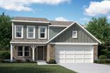 Property for sale at 154 Ellington Court, Hamilton Twp,  Ohio 45039