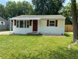 Property for sale at 7121 Floral Avenue, West Chester,  Ohio 45069
