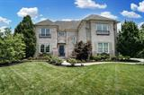 Property for sale at 8642 Woodland Point, Deerfield Twp.,  Ohio 45040