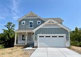 Property for sale at 110 Nettleton Court, Monroe,  Ohio 45050