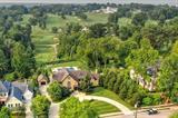 Property for sale at 2515 Handasyde Court, Cincinnati,  Ohio 45208