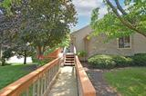 Property for sale at 9428 Colegate Way Unit: 269, West Chester,  Ohio 45011