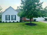 Property for sale at 3890 Sandtrap Circle, Mason,  Ohio 45040