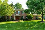 Property for sale at 9290 Sunderland Way, West Chester,  Ohio 45069
