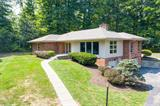 Property for sale at 10486 Fallis Road, Symmes Twp,  Ohio 45140