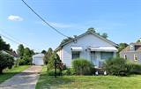 Property for sale at 4820 Millikin Road, Hamilton,  Ohio 45011
