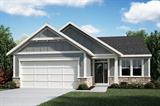 Property for sale at 29 R E Smith Drive, West Chester,  Ohio 45069