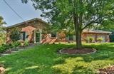 Property for sale at 1000 Overbrook Avenue, Hamilton Twp,  Ohio 45039
