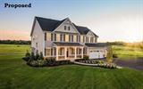 Property for sale at 4988 Eton Court, Liberty Twp,  Ohio 45044