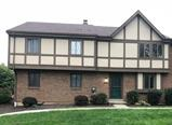Property for sale at 7478 Knights Knoll Court, West Chester,  Ohio 45069