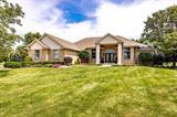 Property for sale at 8464 Kempton Lane, Hamilton Twp,  Ohio 45039