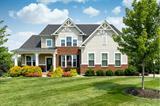 Property for sale at 4049 Chatsworth Drive, Mason,  Ohio 45040