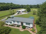 Property for sale at 1796 Antioch Road, Tate Twp,  Ohio 45130