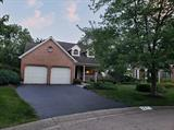 Property for sale at 3971 Old Carriage Lane, Deerfield Twp.,  Ohio 45140