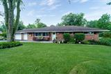 Property for sale at 9695 Mintwood Road, Clearcreek Twp.,  Ohio 45458