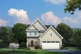 Property for sale at 2706 Aristides Court, Hamilton Twp,  Ohio 45152