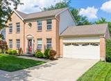 Property for sale at 154 Shoemaker Drive, Loveland,  Ohio 45140