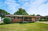 Property for sale at 55 Locust Drive, Springboro,  Ohio 45066