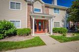 Property for sale at 830 Carrington Place Unit: 103, Loveland,  Ohio 45140