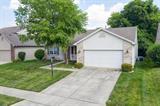 Property for sale at 248 Laurel Glen Drive, Springboro,  Ohio 45066