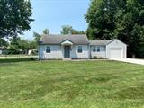 Property for sale at 113 Anne Road, Monroe,  Ohio 45044