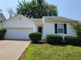 Property for sale at 445 Antietam Boulevard, Maineville,  Ohio 45039