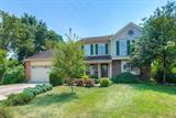 Property for sale at 237 Whirlaway Terrace, Loveland,  Ohio 45140