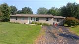 Property for sale at 10342 Elizabeth Street, Hamilton Twp,  Ohio 45122