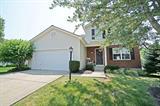 Property for sale at 765 Thornton Drive, Hamilton Twp,  Ohio 45152
