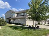 Property for sale at 4476 English Oak Court, Mason,  Ohio 45040