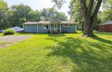 Property for sale at 8170 Sibcy Road, Maineville,  Ohio 45039