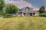 Property for sale at 160 Edinburgh Drive, Springboro,  Ohio 45066