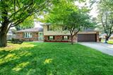 Property for sale at 140 Mason Avenue, Monroe,  Ohio 45050