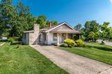 Property for sale at 860 Dayton Road, Wayne Twp,  Ohio 45068