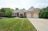 Property for sale at 4970 Lava Court, Mason,  Ohio 45040