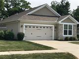 Property for sale at 1646 Oak Grove Lane, Hamilton Twp,  Ohio 45039