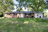 Property for sale at 2806 St Rt 122, Clearcreek Twp.,  Ohio 45005