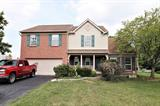 Property for sale at 5046 Birchwood Farms Drive, Mason,  Ohio 45040