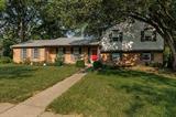 Property for sale at 8747 Creekwood Drive, Deerfield Twp.,  Ohio 45039